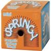 Mini Springy - Mini Sprężyna