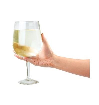 Kieliszek Olbrzyma - Giant Wine Glass