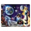 Puzzle Prom Apollo 11 50el. 36Cm