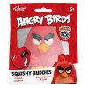ANGRY BIRDS SQUISHY BUDDIES