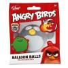 ANGRY BIRDS - BALLOON BALL