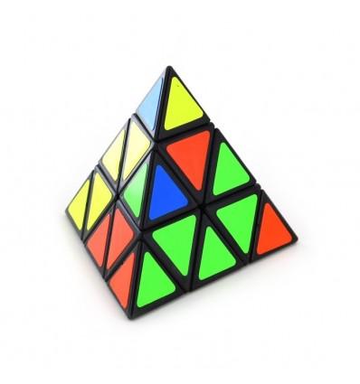 Kostka piramida