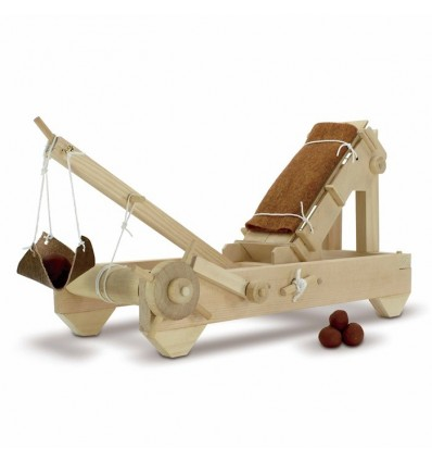 WOODEN ONAGER 40x28cm