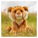 ANIMIGOS WORLD OF NATURE LION CUB