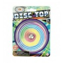 SPIN TOP DISC 12cm