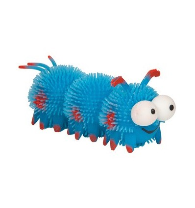 Gąsienica Gniotek - Furry Fun Bug