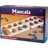 Mancala - Mankala