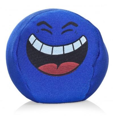 Śmiejące się Woreczki - Giggle Bags