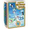 Pingwini wyścig - Penguin Race