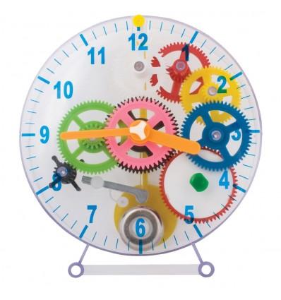 Twój Zegar - Make Your Own Clock
