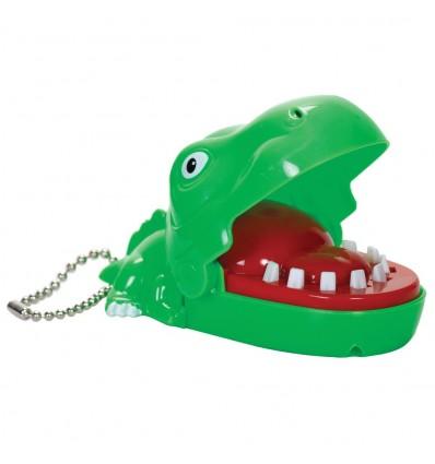 Gryzący Dinozaur - Biting Dinosaur