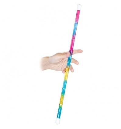 Brokatowa Batuta - Sparkle baton