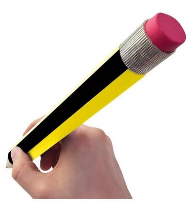 Gigantyczny Ołówek - Jumbo Pencil