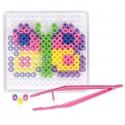 Rozpuszczalne koraliki - Melty Beads