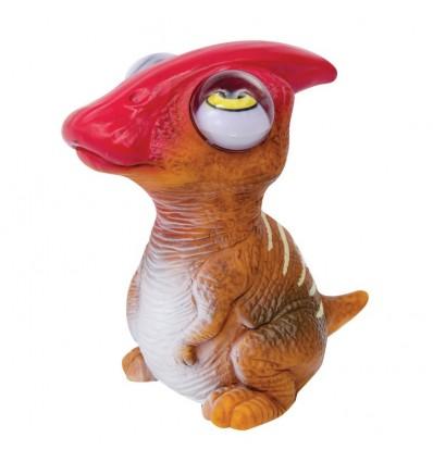 I Pop Dinosaurs