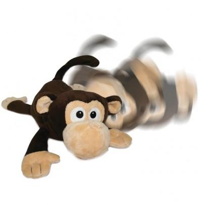Chuckle Buddy Monkey