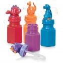Bańki mydlane - Dinozaury