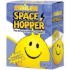 Smiler Space Hopper