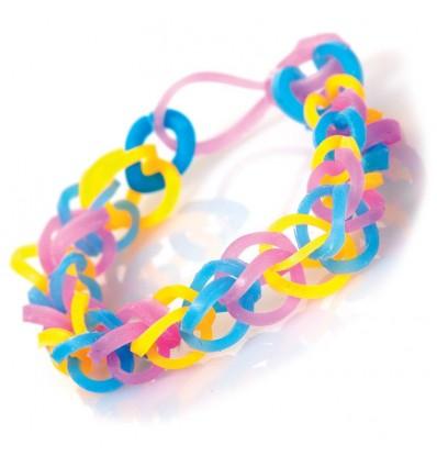 Loom Bracelet Kit