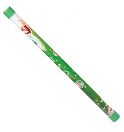 Christmas Flashing Groan Tube