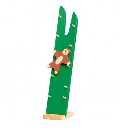 Monkey Tumbler
