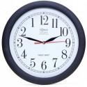 Cofnij czas – Wsteczny Zegar