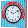 Cofnij czas – Wsteczny Zegar - uszkodzone opakowanie