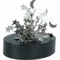 Magnetyczna Rzeźba