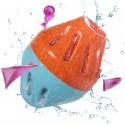 Gra w wodną bombę Splash Timer Game