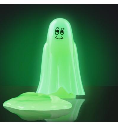 Upiór świecący w ciemności - Glut Masa Slime Własnej Roboty