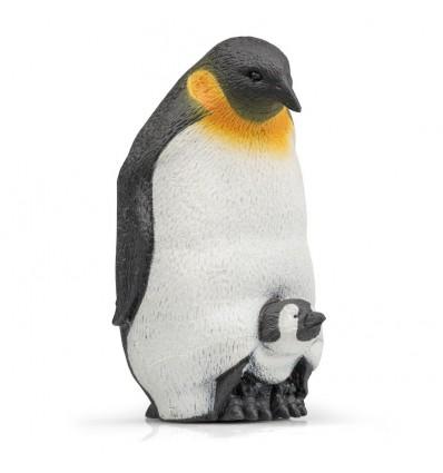 Pingwin - Gniotek Sensoryczny