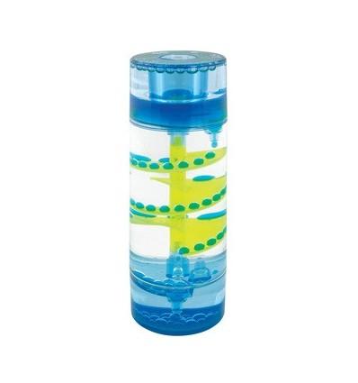 Liquid Timer - Minutnik z kolorową cieczą