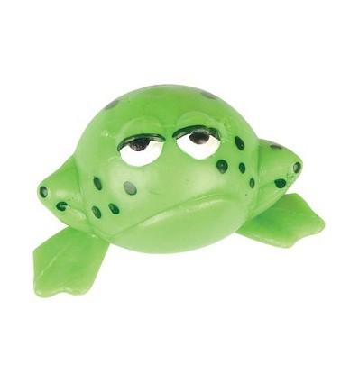 Splat Frog - Skrzywiona żaba