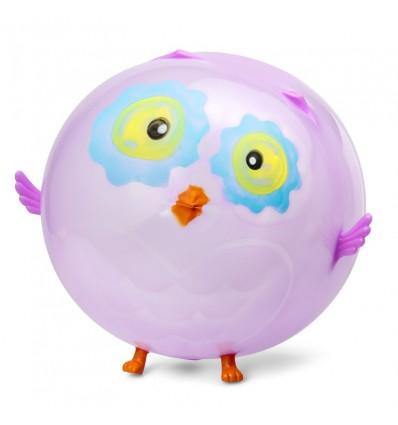 Balonowa piłka - Zwierzątko Balloon Ball