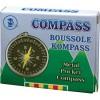 Kompas - Compass