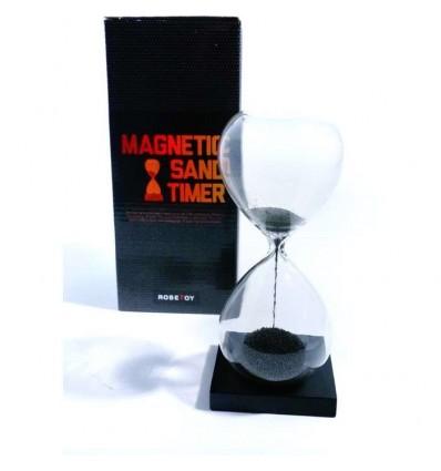 Magnetyczna klepsydra, 20cm