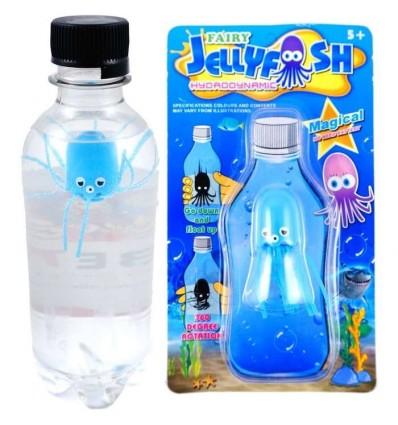 Hydrodynamic Jellyfish 5cm