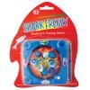 Złap rybkę w jeziorze - Assorted Clockwork Fishing Game