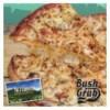 Robaczkowe wyzwanie - PIZZA z robakami - MAKE YOUR OWN BUG PIZZAS