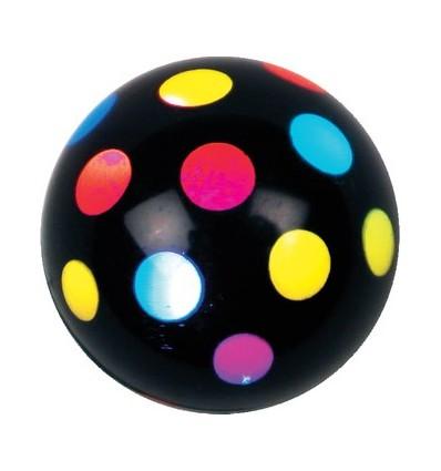 Disco Piłka - Disco Glide Ball