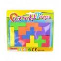 Piankowe puzzle 12el. 14Cm