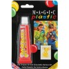 Magiczny Plastik -  In Stock Magic Plastic
