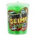 Glut w Śmietniku - Trash Can Slime