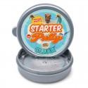 Progresywna Plastelina - Przeźroczysta Starter Putty Clear Liquid 30g