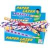 Papierowy Lazer - Paper Lazer