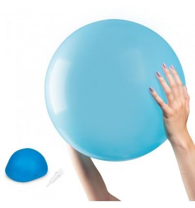 Gigantyczna piłka balonowa - Giant Balloon Ball