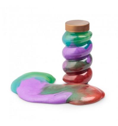 Glut Spirala - Spiral Slime