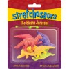 Elastozaur - Stretchosaurs